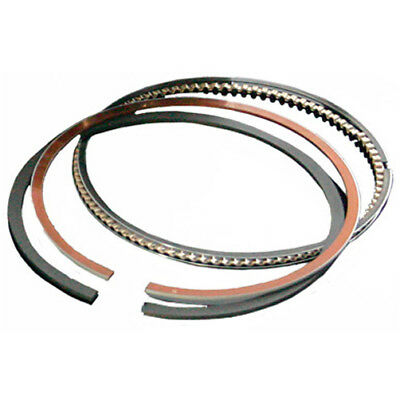 Wiseco Piston Rings 2283XE Ring Set for Wiseco 58.00mm