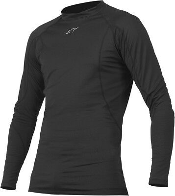 Alpinestars Thermal Tech Cold Weather Top 2XL XXL