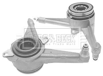 Clutch Concentric Slave Cylinder CSC BCS128 Borg & Beck Central 02F141671A New