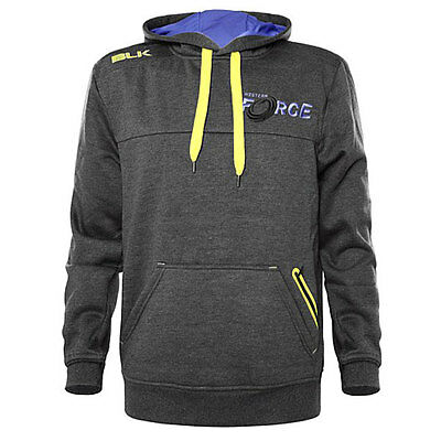 Western Force 2016 Pullover Sweat Hoodie  Sizes S - 7XL **SALE PRICE**