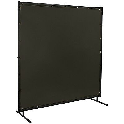 Steiner 532-4X5 Protect-O-Screen Classic Welding Screen with Flame Retard... New