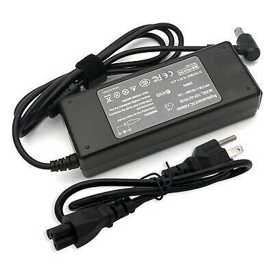 AC Adapter For Sony Bravia KDL-48R530C KDL-48R550C ACDP-085S01 Power Supply Cord