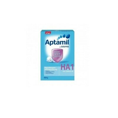 APTAMIL ha 1 latte in polvere anticolica 600g