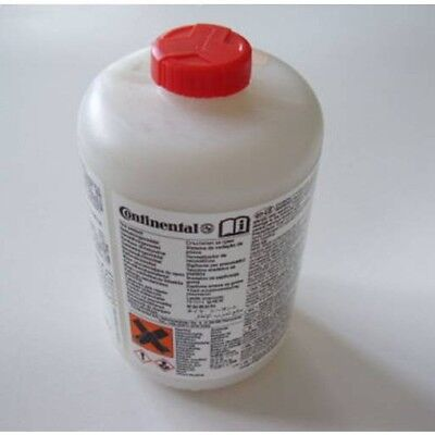 Continental Tyre Sealant 560ml for Conti Comfort/Mobility Kit - Expiry 2023