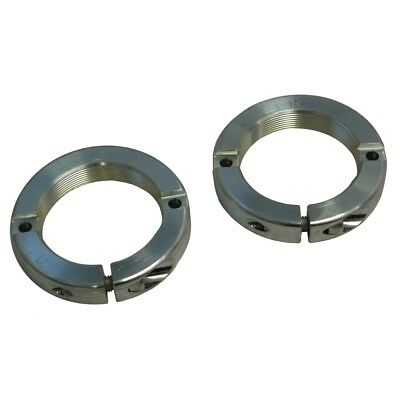 Ford Atlas Axle Fully Floating Split Lock Rings LH & RH GRP4 Priced Pair AXE104