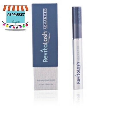 REVITALASH ADVANCED 3.5 ml SÉRUM REVITALISANT POUR LES CILS