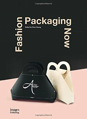 NEW Fashion Packaging Now