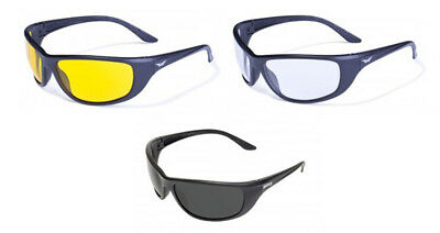 Global Vision Hercules® 6 Safety, Shooting, Military Ballistic Glasses