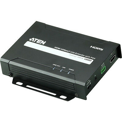 ATEN VE802R Video Receiver HDMI HDBaseT Lite Receiver