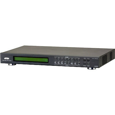 HDMI Matrix Switch ATEN VM5808H 8x8