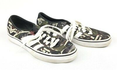finest selection 4c776 8610d Womens Adidas Adria Lo Lace-Up Size 9.5 White Black Red Patterns ART   B25811