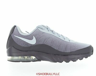 NWT WOMENS NIKE Air Max Motion Lw Se Green Abyss Running