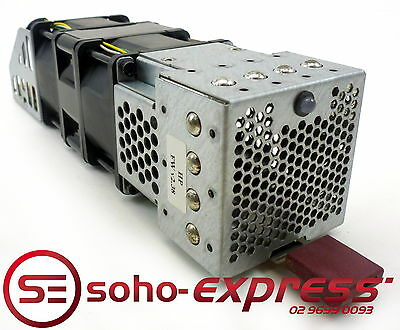 Hp  Msa1500 Msa20 Fan Module 012202-000 336091-501 349798-001