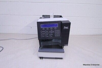 Dionex  Lc Packings Famos  Autosampler Spark 920 Hplc Chromatography