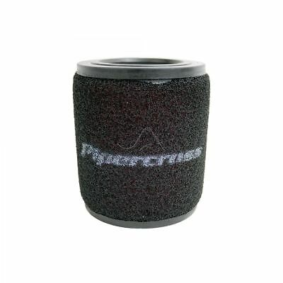 Pipercross Luftfilter Audi RS7 4G 4.0 TFSi 560 PS Bj. 08/2013-