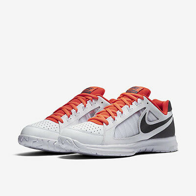 Mens Originals NIKE Tennis Air  Shoes Trainers Sizes UK  6/7.5/8/9.5/11