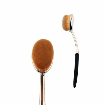 1 pcs Makeup Brushes Professional Foundation Make Up Brushes For Liquid Products