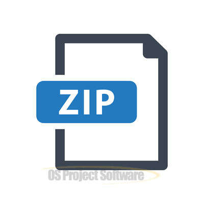 how to get windows to unzip rar file