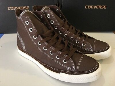 c7f722717e6 CONVERSE CHUCK TAYLOR All Star Pro Suede Backed Canvas Brick Size ...