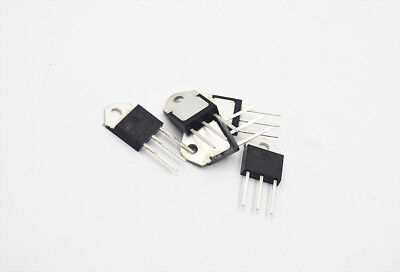 H● 10 Pcs BTW69-1200 TO-3P Transistors