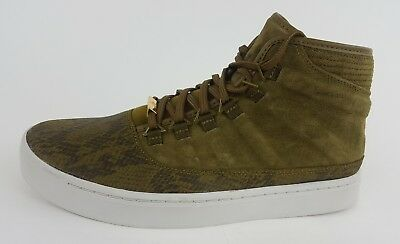 size 40 4333c 2344f 768934 305 Nike Air Jordan Mens Westbrook 0 Militia Green Shoes Sneakers