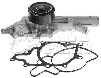 Water Pump KCP2053 Key Parts Coolant 64620000301 6462000301 Quality Replacement