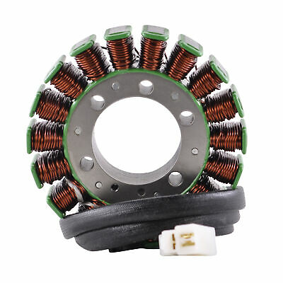 Stator For Triumph Speed Triple / Sprint RS ST / Tiger 955 2001-2006 # T1300502
