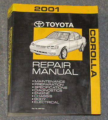 1989 toyota corolla workshop manual product user guide instruction u2022 rh testdpc co 1989 Corolla 1988 toyota corolla owners manual