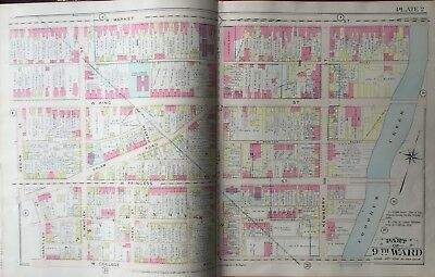 1903 YORK PA King Street & Princess Street Frederick Roe ... York Pa Street Map on street map west fargo nd, street map yuba city ca, street map watertown sd, map of pa, streets of york pa, topographical map york pa, street map waterford mi, street map whittier ca, street map st. john, weather york pa, i love york pa, street map wallingford ct, street map yankton sd, house york pa, street map westminster md, street map of york, street map west haven ct, street map indianapolis in, google york pa, mapquest york pa,