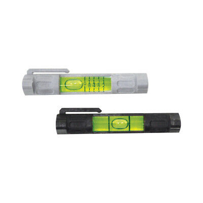 Johnson Level 3-24-in Line/Surface Standard Levels Aluminium Level Accuracy mm