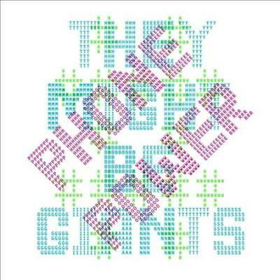 They Might Be Giants - Phone Power [Digipak] New Cd