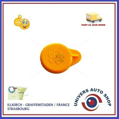 Bouchon Reservoir Lave Glace Opel Astra G Vectra B 1450599-90569800