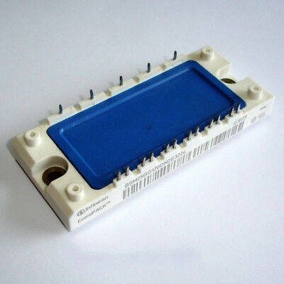 BSM25GD120DN2E3224 IGBT Power Module