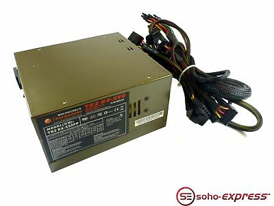 Thermaltake Tr2 Rx-550Pp 550W Modular Psu Power Supply Tr2 Rx-550Pp