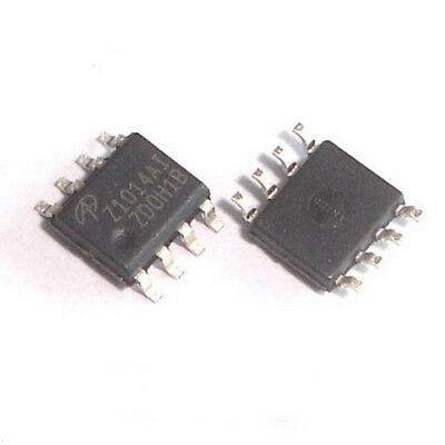 50 Pcs AOZ1014AI SOP-8 AOZ1014 Z1014AI EZBuck TM 5A Simple Buck Regulator