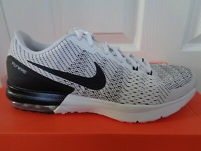 NIKE AIR MAX Typha trainers sneakers shoes 820198 100 uk 7 eu 41 us 8  NEW+BOX 2cb6366ff