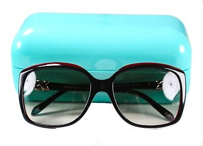 59a17434bf76 TIFFANY   CO. TF 4076 Col.8055 3F Cal.58 New Occhiali da Sole ...