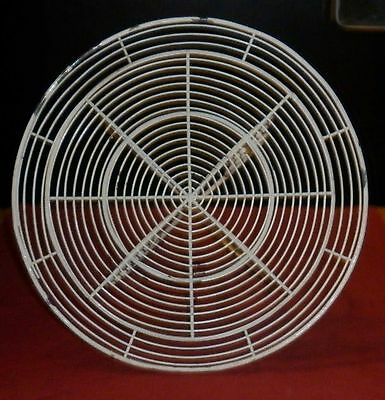 Vintage Painted Wire Cake Rack/ Stand  Excellent Condition