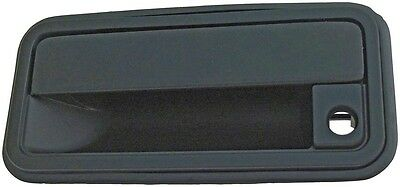 Dorman 77096 Exterior Door Handle