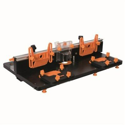 Triton Tri-Twx7Rt001 Router Table Module For Twx7 Workcentre
