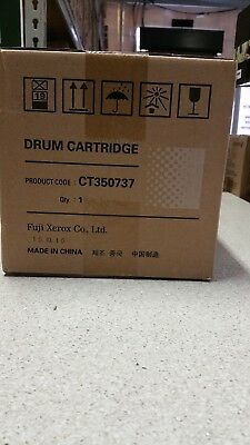 Genuine Xerox CT350737 Drum for DocuCentre-III C3100/C4100 Brand New See Photos