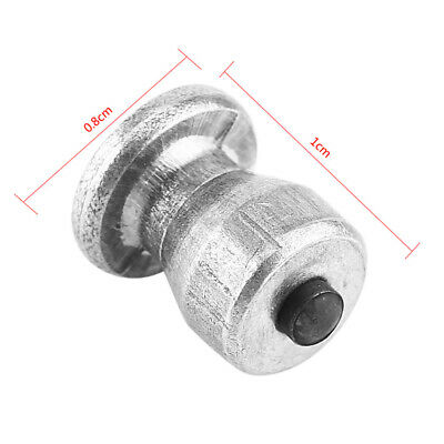 """2"""" Trailer Hitch Receiver Cover with 12 LED Tail Brake Light Tube Cover w/ Pin"""