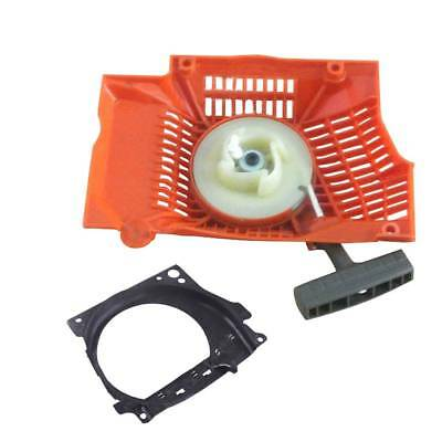 JRL 2X TRIGGER SUPPORT fit 4 HUSQVARNA 362 365 371 372 XP CHAINSAW 503 55 66-01 NEW