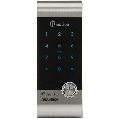 digicode ou carte i-motion RL 1120