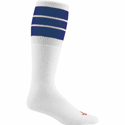 Wigwam King Tube Medium Weight Socks F1005