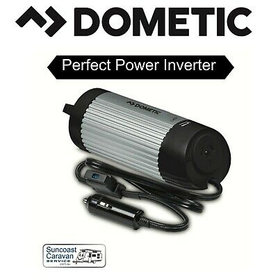Dometic Waeco Perfect Power MCI-150-12 150W Can Inverter