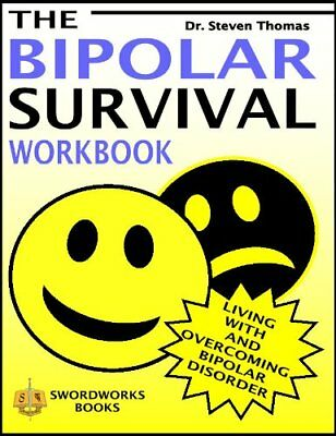 Two Bipolar Chicks Guide To Survival Tips For Living With Bipolar