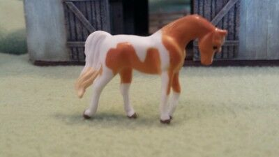 DAISY Mini Whinnies Surprise Series 2 Beyer Animal Creations 28mm scale horse