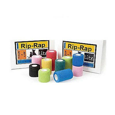 RIP-RAP HEAVY BANDAGES box of 12