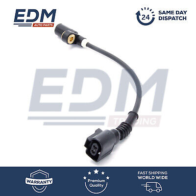 Audi A3 Tt Golf MK4 Quattro 4MOTION Hinterachse ABS Sensor Links Rechts
